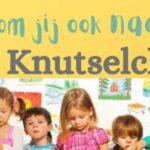 Kinder-knutselclub
